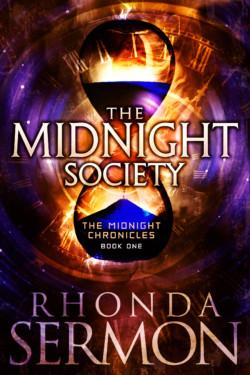 TheMidnightSociety-Final2