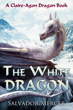 TheWhiteDragon_ebook