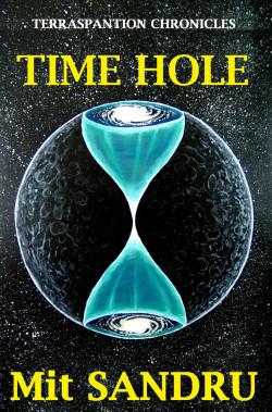 TimeHoleFront122715-1000