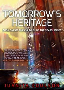 Tomorrows-Heritage