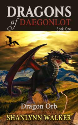 dragonsof2