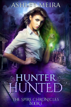 hunter_ebook