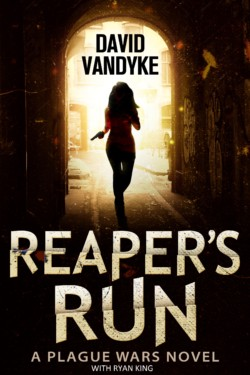 reapers-run-withRyan