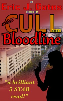 the-CULL-bk-1-Bloodline