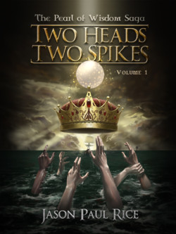2Heads2Spikes_Kindle-eCover_v1