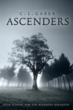 Ascenders-Updated