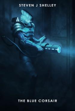 BLUE-MASTER-1