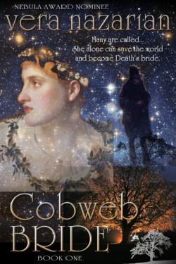 CobwebBride-Mockup1