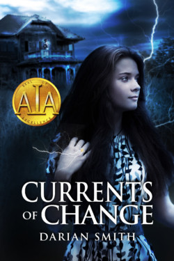 Currents-of-Change-front-AIA-grass_smlr