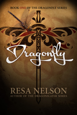 DragonflyBuckskin-for-Kindle