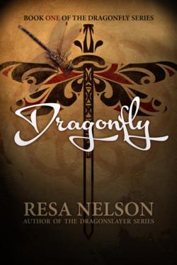DragonflyBuckskin-for-Kindle