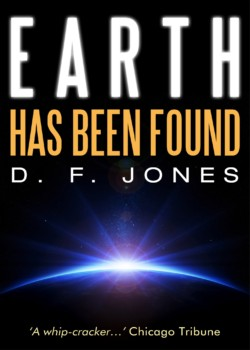 Earth-Has-Been-Found