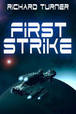 First-Strike
