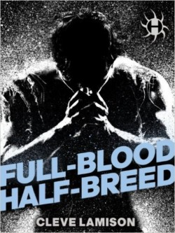 Full-Blood-Half-Breed