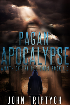 Pagan-Apocalypse-small