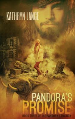 Pandoranewf
