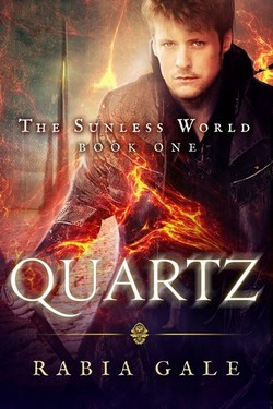 Quartz-promo-2