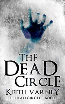 The-Dead-Circle