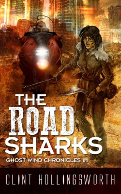 TheRoadSharks_KINDLE-smaller