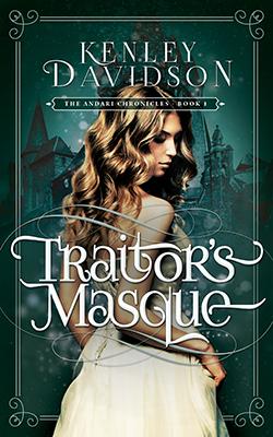 TraitorsMasque-KindleCover_Rd3v11-medium