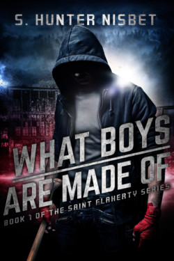 What-Boys-Are-Made-Of-eBook-Cover