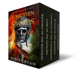 forgotten-swords-box-set-cover