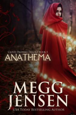 Anathema_Revised_New_CVR_MED