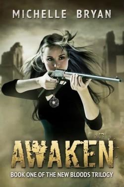 Awaken-cover
