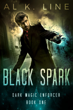 Black-Spark