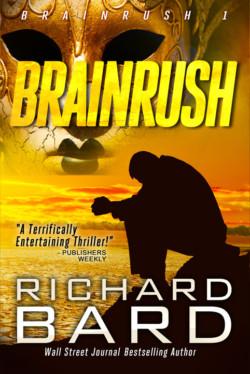 Brainrush-web25