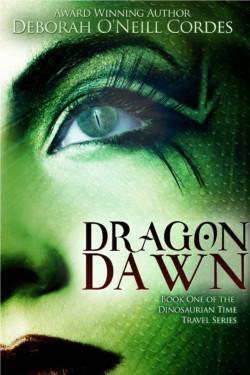 DragonDawn_CVR_lo_res