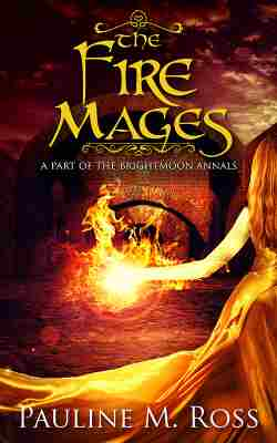 FireMages4002