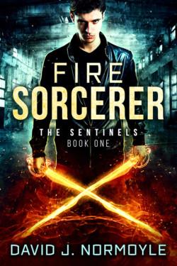 FireSorcerer-Final1-Small