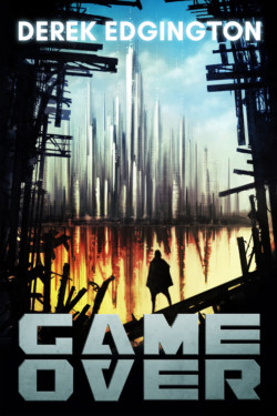 Game-Over-Cover