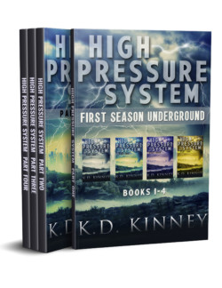 HIGH-PRESSURE-SYSTEM-BOXSET-NO-Backround-cropped