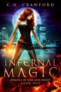 Infernal-Magic-Generic