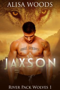 Jaxson_CVR_LRG