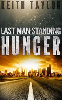 Last-Man-Standing-Hunger-250x400
