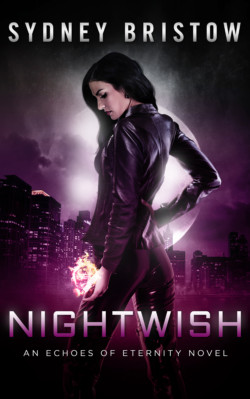 Nightwish-Ebook