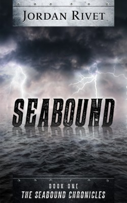 Seabound-Jordan-Rivet