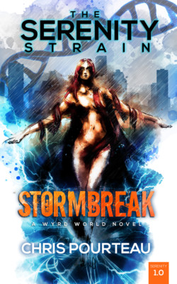 Stormbreak-eBook_1000
