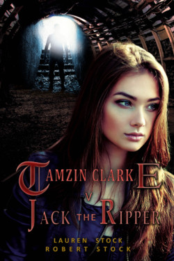 Tamzin_Clarke_v_Jack_The_Ripper