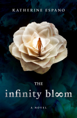 The-Infinity-Bloom-Cover-Kindle4