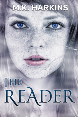 The-Reader-Final-June-2