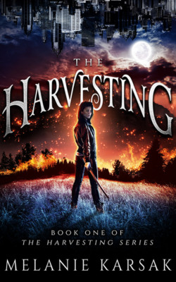 TheHarvesting800CoverRevealPromotional