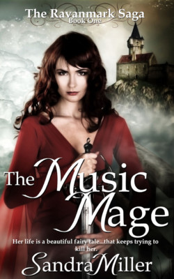 TheMusicMage_ebook_Final_with_tagline800x1280