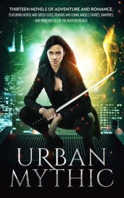 Urban-Mythic-Ebook-600-wide