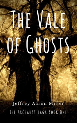 Vale-of-Ghosts-Corrected-Cover