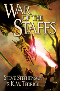 War-of-the-Staffs-eimage