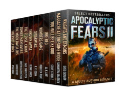 apocalyptic-fears2-3D-small